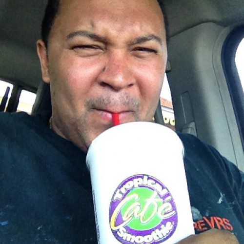 Tropical Smoothie Cafe in Port Saint Lucie, FL