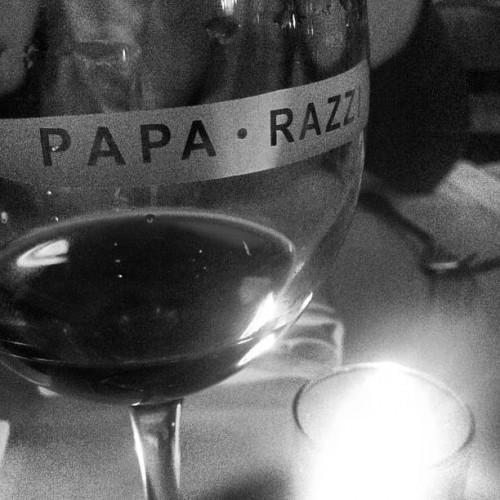 Papa Razzi Restaurant In Cranston Ri Garden City Shopping
