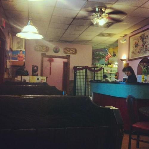 Szechuan Wok Chinese Restaurant In New Stanton Pa 126 East