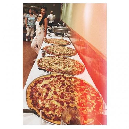 Giovan S Restaurant Pizzeria Crest Hill Il  Pictures