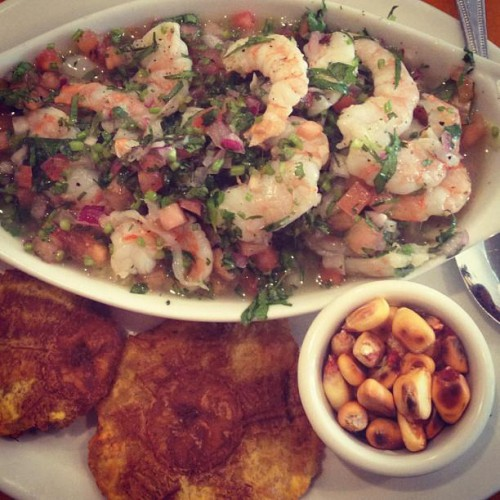 El sabor latino restaurant in palm beach gardens fl - Mexican restaurant palm beach gardens ...