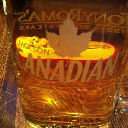 Tony Roma's in Saskatoon, SK