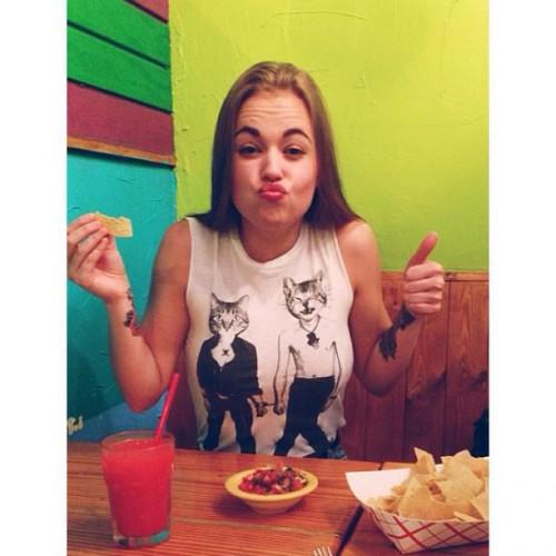 Mexican Restaurants In Monroe Ga