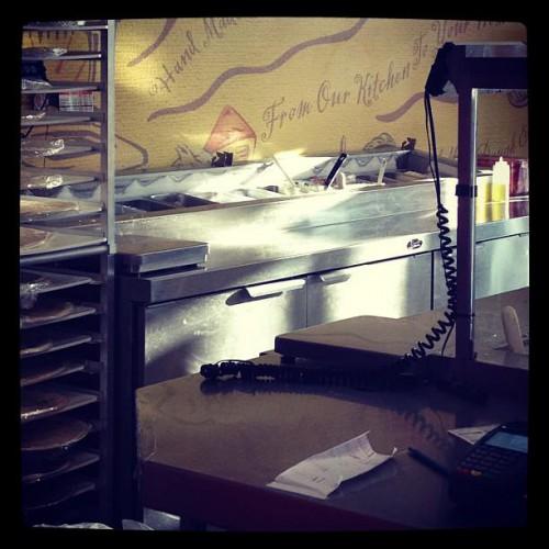 Papa Murphy's Pizza in Renton, WA