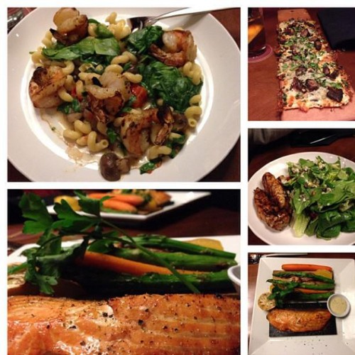 Seasons 52 In Garden City Ny 630 Old Country Rd