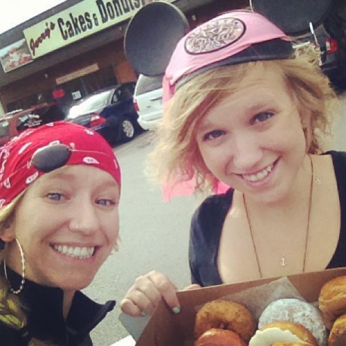 Jerry S Cakes And Doughnuts Rapid City