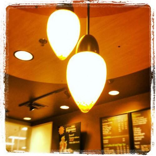 Starbucks Coffee in Reynoldsburg, OH