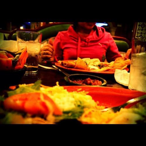 Lalo's Restaurant in Berwyn, IL