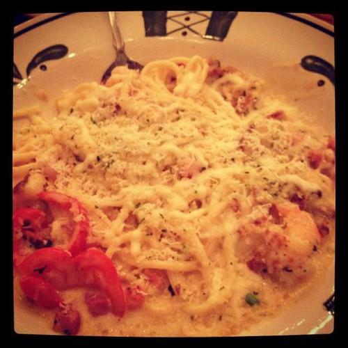 Olive Garden Italian Restaurant In Henderson Nv 4400 East Sunset Road