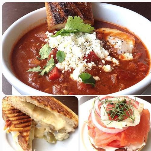 Soup Kitchen Cafe in Philadelphia, PA | 2146 East ...