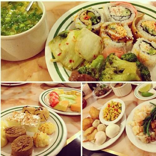 Everett Wa Restaurants Open Thanksgiving