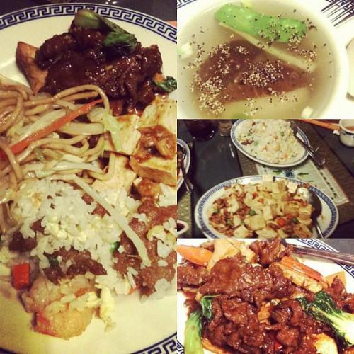 Kirin restaurant in fresno ca 6769 north cedar avenue for Asian cuisine fresno ca