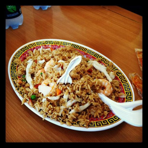 China chef in selbyville de 3666 blue water rd for Asian cuisine ocean view nj