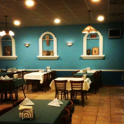 Lotus Thai Restaurant Fort Walton Beach