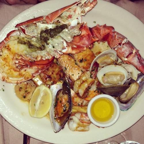 Brunello Restaurant in Wayne, NJ