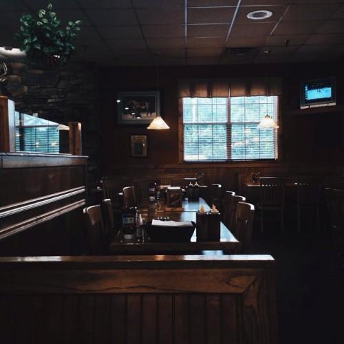 Sonny's Real Pit Bar-B-Q in Dublin, GA