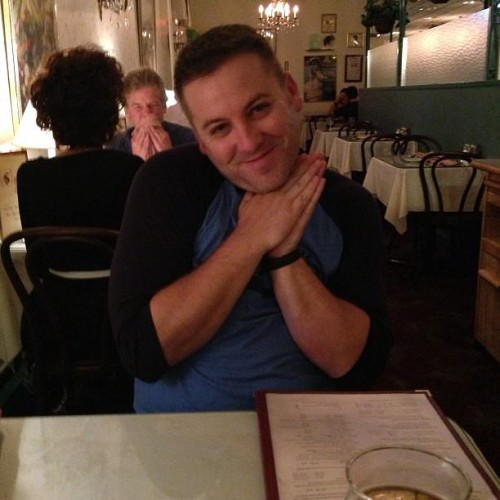 Sam S Italian And Amer Restaurant In Albany Ny 125 Southern