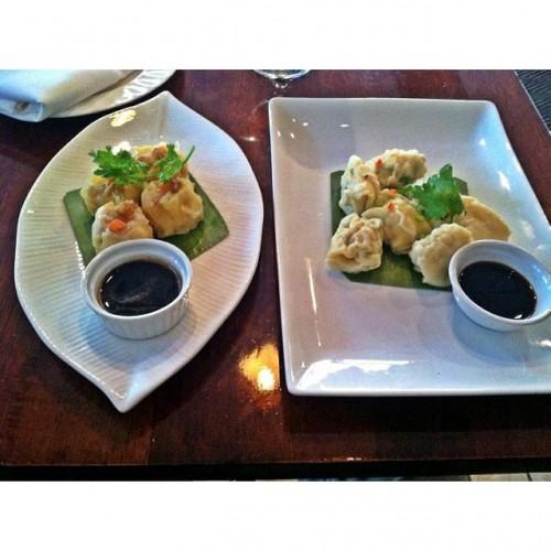 Thai Essence in Nutley, NJ