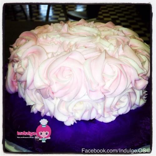 Indulge Gourmet Cupcakes, LLC in Ocean Springs, MS