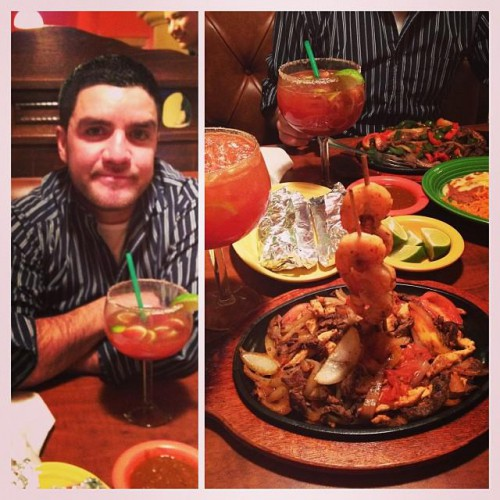 Margarita S Mexican Restaurant In Omaha Ne 2505 132nd St