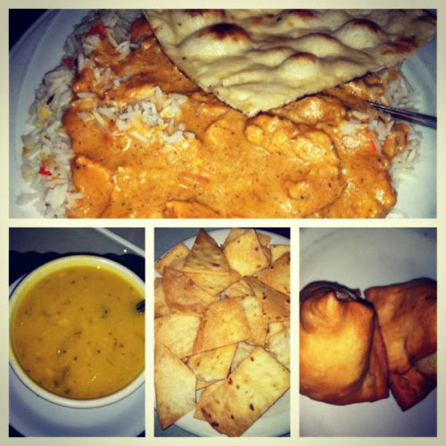 Perko S Cafe Grill Yuba City Ca