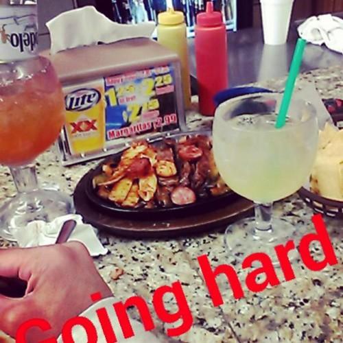 Mexican Restaurants In Corpus Christi Texas Best