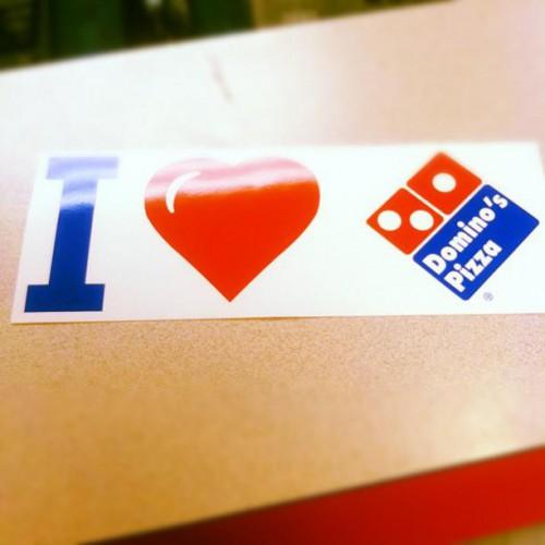 Domino's Pizza in Groves, TX