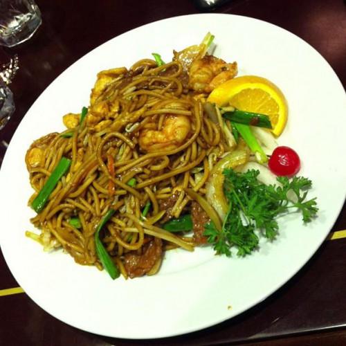 Chinese Food Sedona Az
