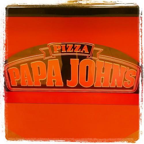 Papa John's Pizza in Collinsville, IL