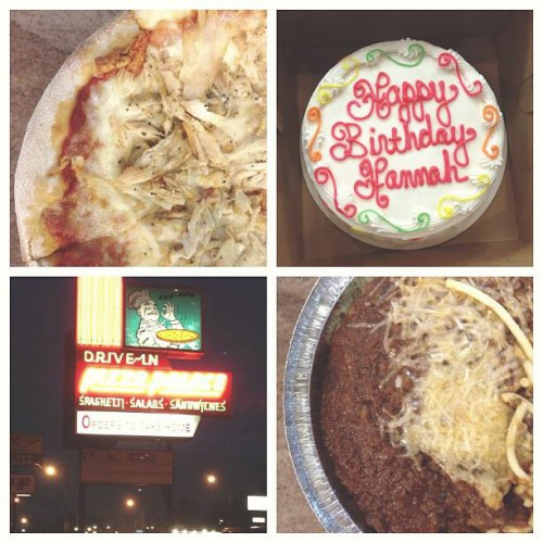 pizza palaces restaurant essay Pizza palace restaurant, fayetteville: see 16 unbiased reviews of pizza palace  restaurant, rated 45 of 5 on tripadvisor and ranked #108 of 500 restaurants in.