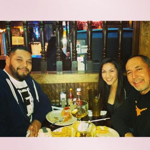 Mk Davis Restaurant San Antonio Tx