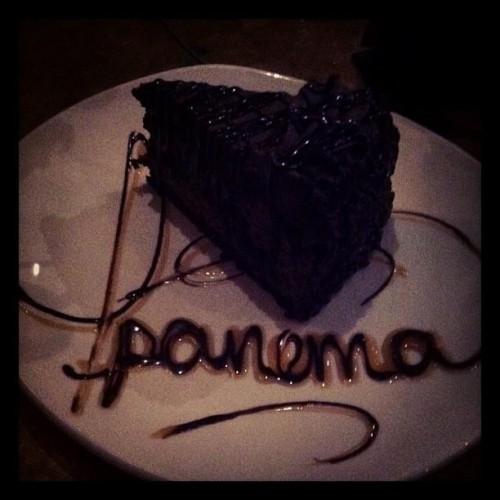 Ipanema Brazilian Steakhouse in Ocala