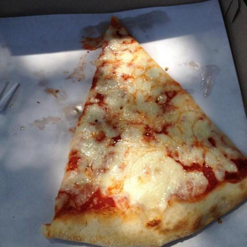 Charlie's Pizza in Toms River, NJ