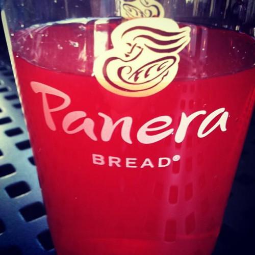 Panera Bread in Lone Tree, CO