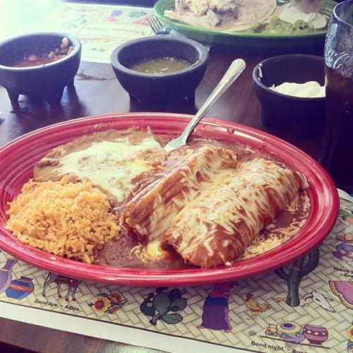 Juarez Mexican Restaurant In Antioch Ca 1806 A Street Foodio54