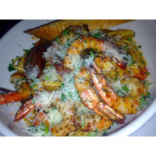 Pappadeaux Seafood Kitchen Locations: Pappadeaux Seafood Kitchen In Alpharetta, GA
