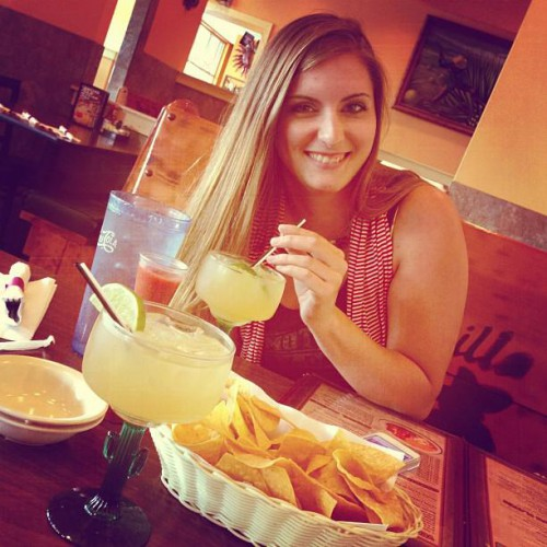 Pancho Villa Mexican Restaurant Clarksville Tn