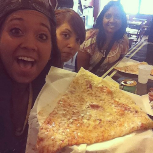 pizza casbah in fort collins co 126 west laurel street foodio54 com