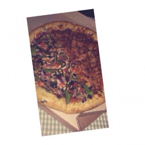 Pizza Hut in Bridgeview, IL