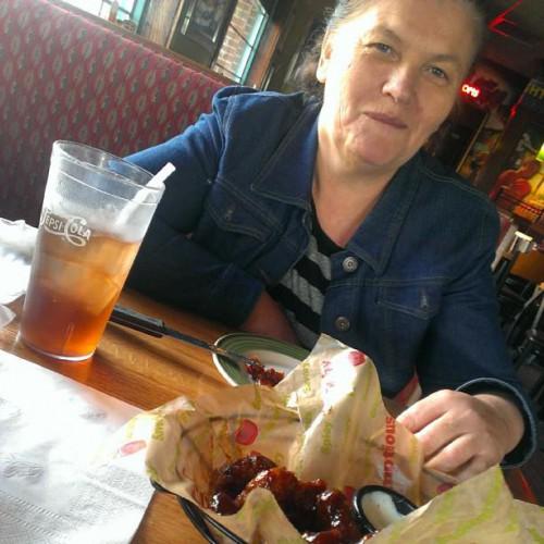 Applebee's in Henrietta, NY