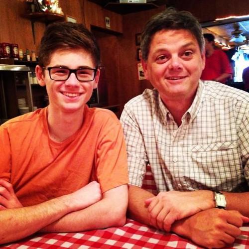 Vito & Nick's Ii Pizzeria in Hickory Hills, IL