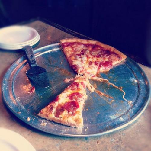 baris pizza flower mound - photo#1