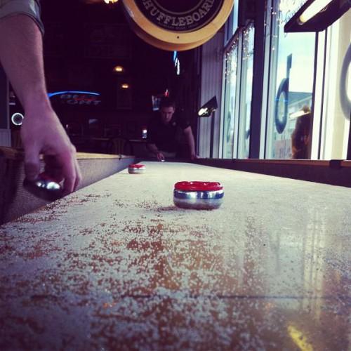 Labbys Grill & Bar in Fargo, ND