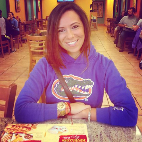 Mi Apa Latin Cafe Gainesville Fl