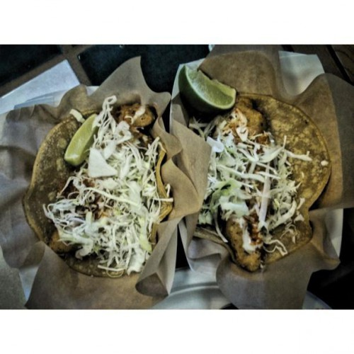 Rubio S Restaurants Bakersfield Ca