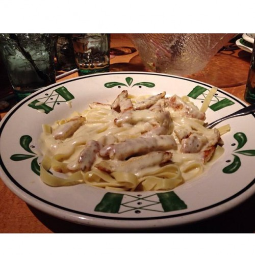 olive garden italian restaurant in houston tx - Olive Garden Houston