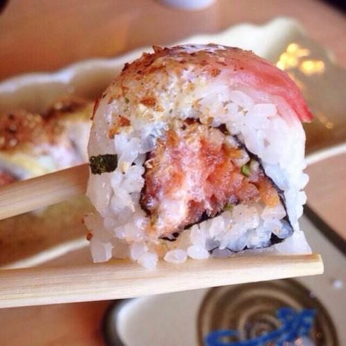 Sushi Okawa Anese Restaurant In San Jose Ca