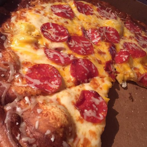 Little Caesars Pizza In Miami Fl Flagler 82nd Avenue