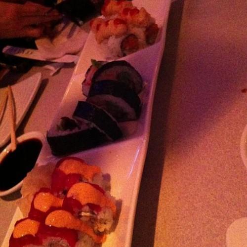 Japanese Restaurants In Cordova Tn
