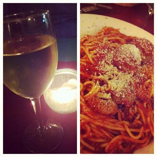 Italian Restaurants In Willingboro Nj